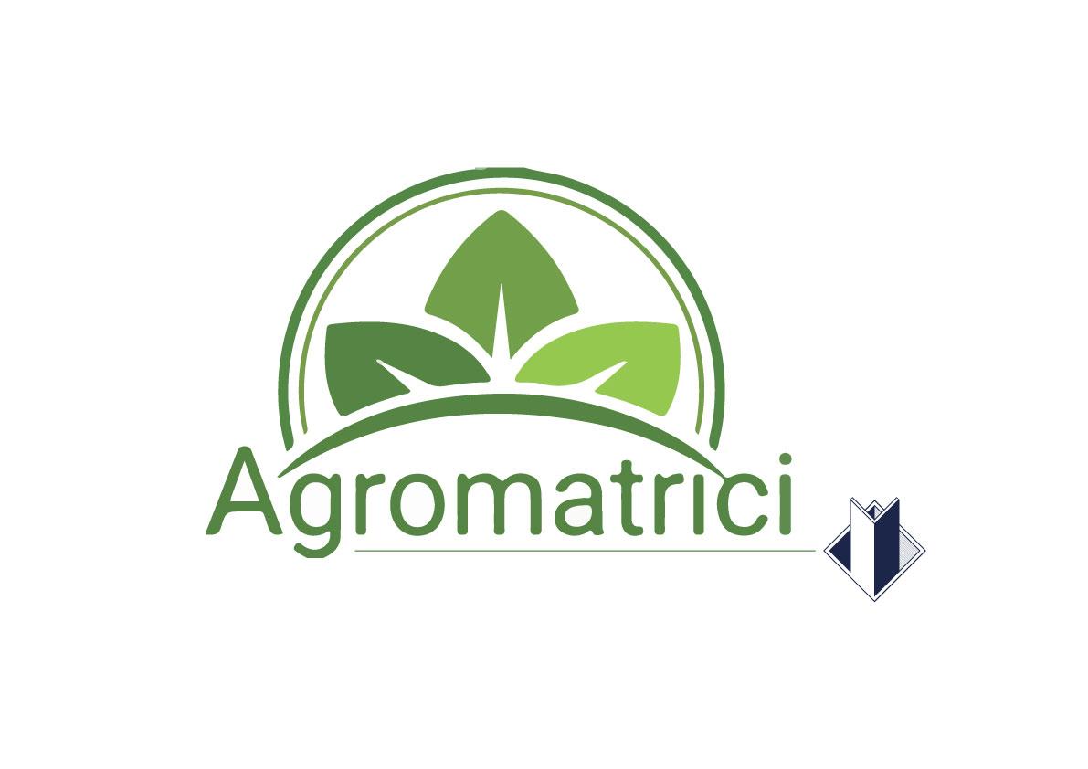 agromatrici_logo_visRidotto